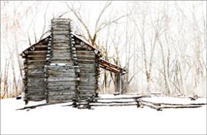 Cabin_7692-thumbnail
