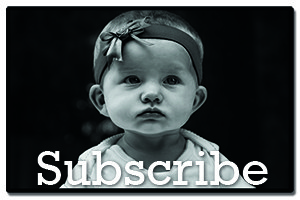 Subcribe Link Image
